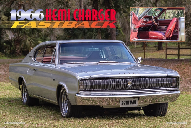 66Fastback.png