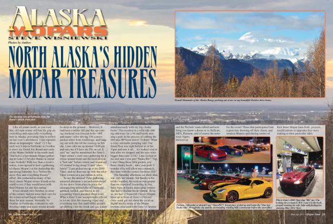 AlaskaHiddenTreasures.jpg