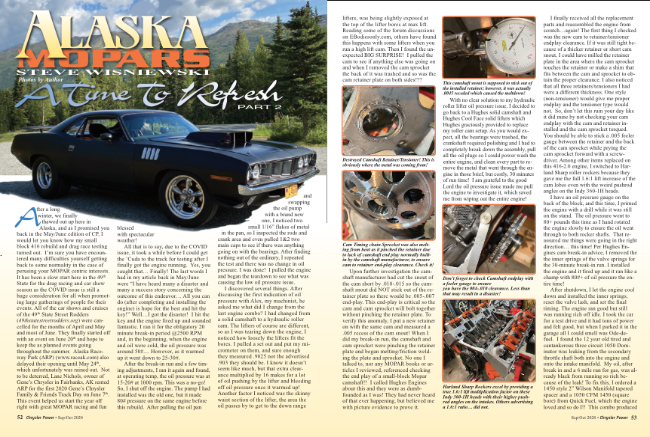 AlaskaTimetoRefreash2.jpg