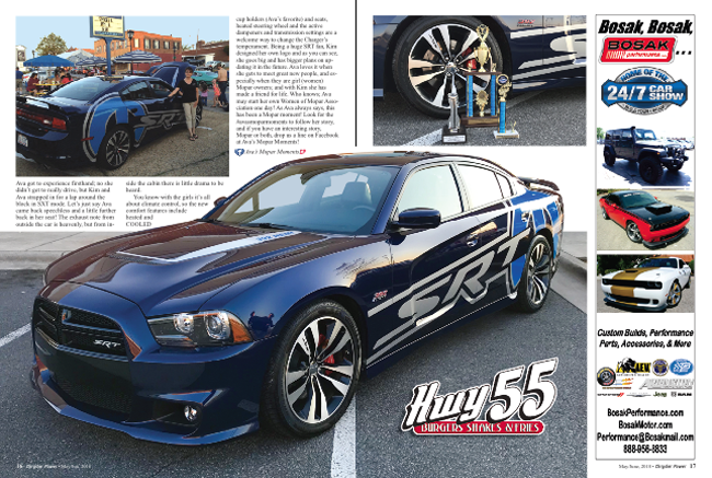 Hwy55Charger.png