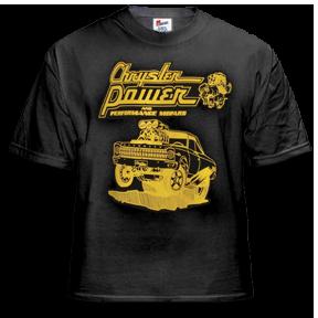 CPBlackGoldTshirt