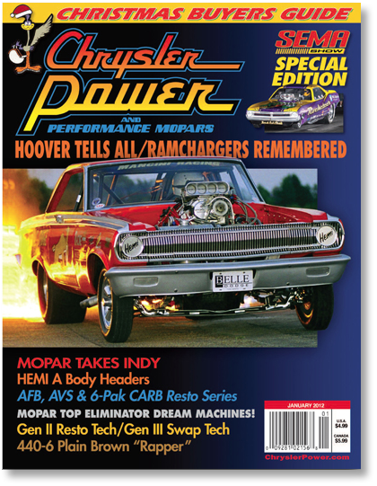 CPJanCover